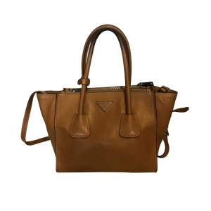 Gold leather Bag-0